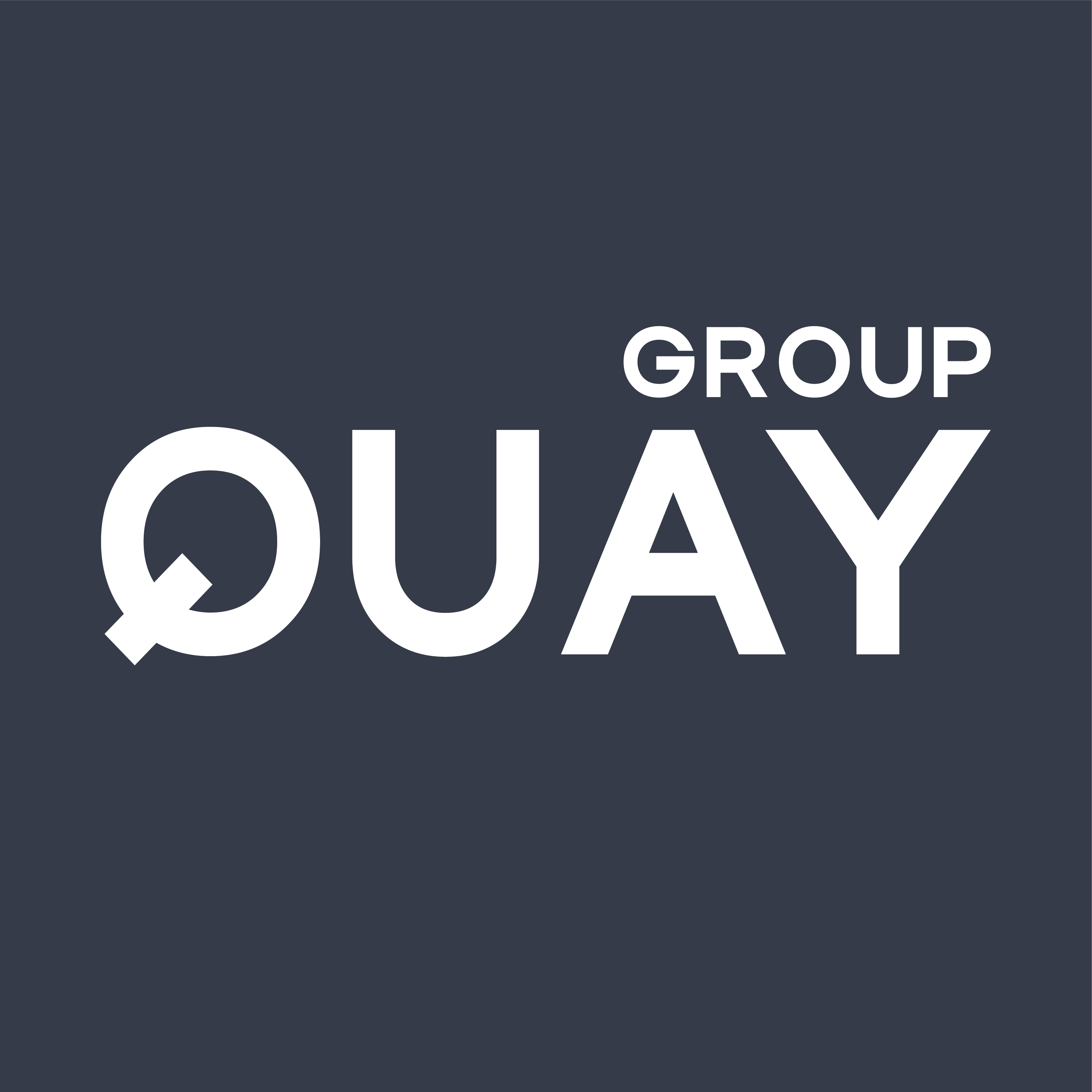 QUAY group
